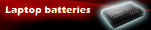 Laptop Batteries Clearance Sales