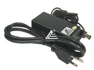 Laptop AC Adapter for Apple M4402 M4895 M4896 M5937 M6384LL/A M6548G/A M7387LL/A iBook PowerBook 1400 2300 3400 G3