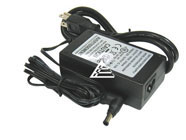 Laptop AC Adapter for Toshiba PA2501U PA3035U-1ACA PA3035E PA3035E-1ACA Libretto 75 100 110 Portege 3010 3020 3025 3400 3450 3460 3470 3480 3490