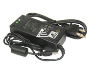 Laptop AC Adapter for Compaq F1454A F1781A F4814A F1377A Presario 700 800 1000 1200 1400 1700 1800 2100 2500 EVO 105 110 160 180 OmniBook 2100 3100 4100 6000 7100 XE Pavilion n3100 n5100 ZE4000 ZT1000 Business Notebook NX9000