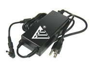 Laptop AC Adapter for Gateway M520 Retail 7000 Dell SmartStep 200N 250N