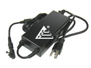 Laptop AC Adapter for Toshiba PA3290U-1ACA Satellite P10 P15 P25 P35