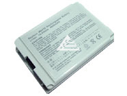 Apple M8416 M8416G/A Apple iBook G3 G4 14.1 Inch 14.4V 4.4Ah Apple Laptop notebook Replacement battery