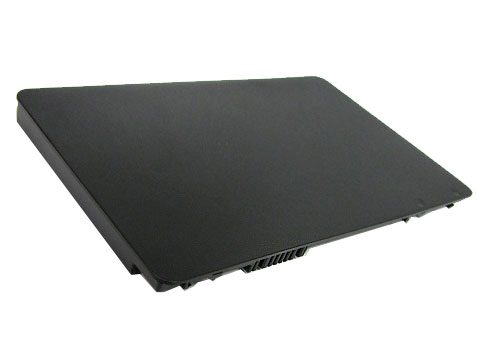 Compaq laptop battery Hp Mini laptop battery HSTNN-OB80, HSRNN-I57C, 493529-371, 504610-001, 504610-002, Mini 700 1000 1001 1014 1010NR 1035NR notebook battery Replacement
