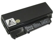 Dell Inspiron 910 Mini 9n Vostro A90 312-0831 451-10690 451-10691 D044H W953G Dell Notebook Replacement Battery
