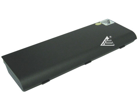Replacement Laptop Battery for HP 395789-001 HSTNN-IB20 HSTNN-OB20 Pavilion dv8000 dv8100 dv8200 dv8300
