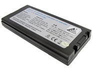 Panasonic Laptop Battery for Panasonic Toughbook CF-29 CF-51 CF-52 CF-VZSU29A CF-VZSU29ASU CF-VZSU29AU CF-VZSU29U Notebook Battery Replacement