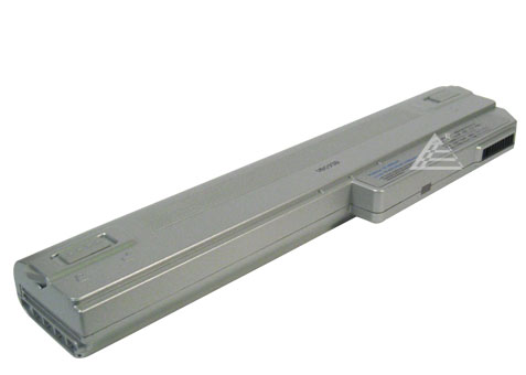 Replacement Laptop Battery for Panasonic CF-VZSU45 CF-VZSU45U Toughbook CF-Y5