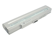 Replacement Laptop Battery for Samsung SSB-Q30LS3 SSB-Q30LS6 SSB-Q30LS6/C SSB-Q30LS6/E Q30 Q40 Laptop Battery