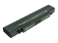 Replacement Laptop Battery for Samsung AA-PB0NC6B AA-PB0NC6B/E AA-PB1NC6B M50 M70 R50 R55