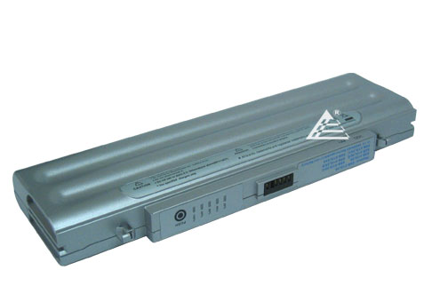 Replacement Laptop Battery for Samsung SSB-X15LS6 SSB-X15LS6/C SSB-X15LS6/E M40 X15 X20 X25 X50