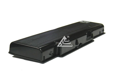 6.6Ah 12-Cell Replacement Laptop Battery for Toshiba PA3382U-1BRS PA3362U-1BRS PA3362U-1BAS PA3384U-1BRS PA3384U-1BAS Satellite A60 A65 (1 year warranty)