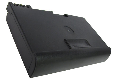 Dell Inspiron 2500 3800 8000 Latitude C500 C640 C800 Precision M40 M50 Dell Laptop Notebook Replacement Battery