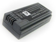 Sony NP-FC10 NP-FC11 DSC-P2 DSC-P7 DSC-P9 Digital Camera Replacement Battery