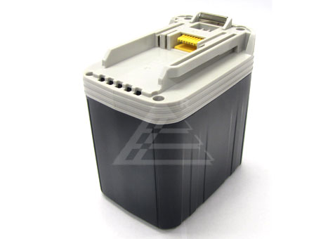Battery for MAKITA 193127-4, 193128-2, 193130-5, 193131-3, 193736-9, 193737-7, 193739-3, 2417, 2420, 2430, B2417, B2420, B2430, BH2420, BH2430, BH2433,