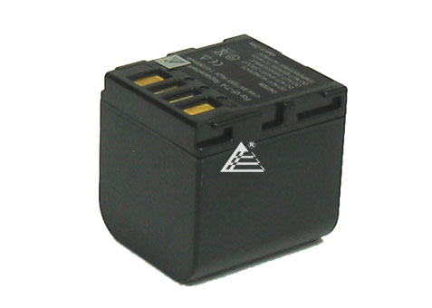 JVC BN-VF714 JVC GR-X5 GR-D470 GR-D570 Digital Camcorder Replacement Battery