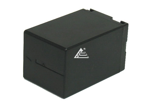 JVC BN-VF733 GR-D GR-DF GR-5 GZ-D GZ-DF GZ-MG Camcorder Replacement Battery