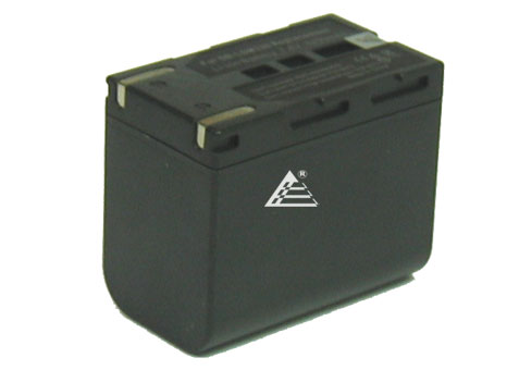 Samsung SB-LSM320 SC-D353 SC-D453 VP-D352I VP-D353I Camcorder Replacement Battery