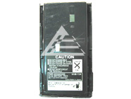 Kenwood KNB-15A KNB-15 TK260 TK270 TK360 TK370 TK2100 TK3100 Ni-Cd Two-way Radio Replacement Battery