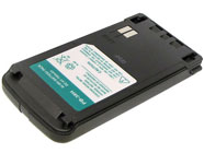 Kenwood PB-38 PB-38H TH-D7A TH-D7E TH-G71A TH-G71E Ni-MH Two-way Radio Replacement Battery